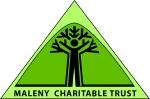 MalenyCommunityTrust_Logo (3)