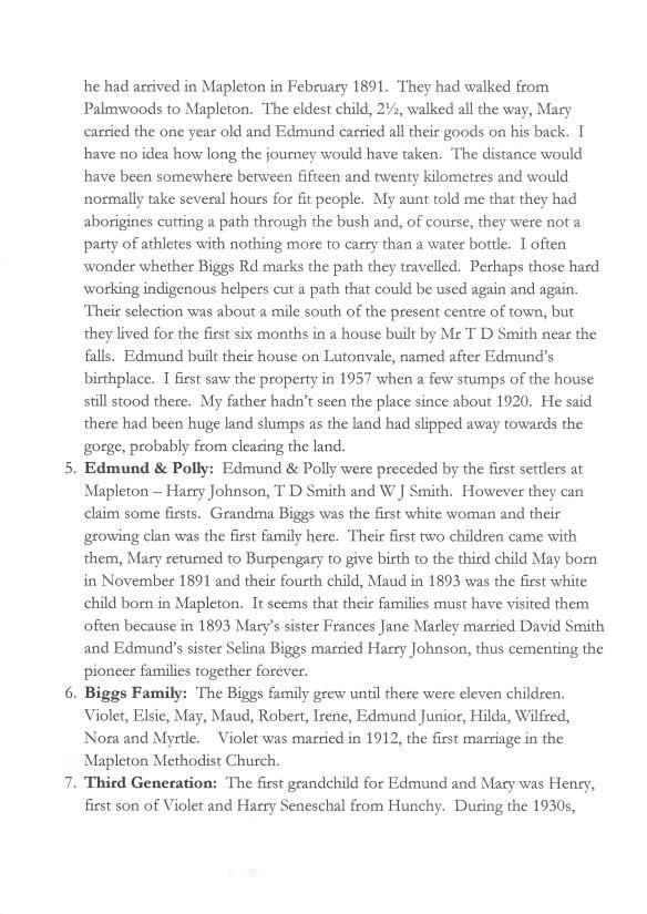 biggs page 2