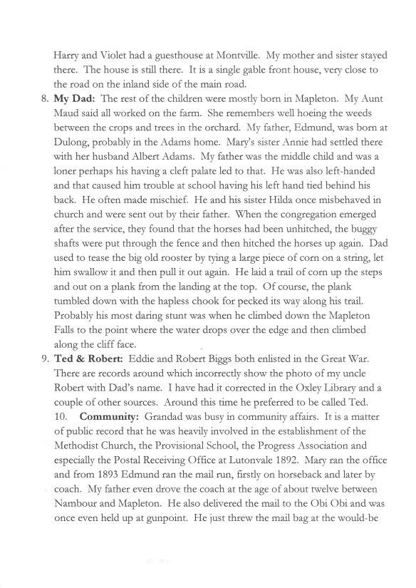 biggs page 3