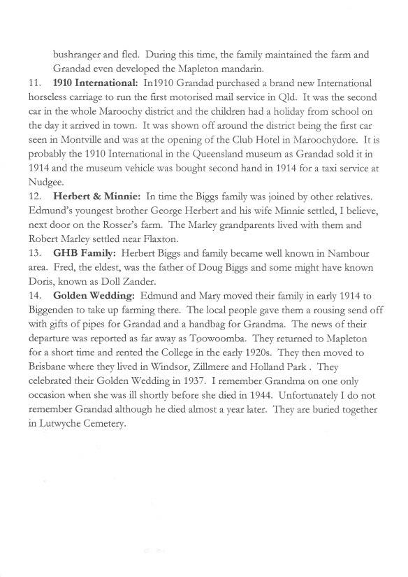 biggs page 4