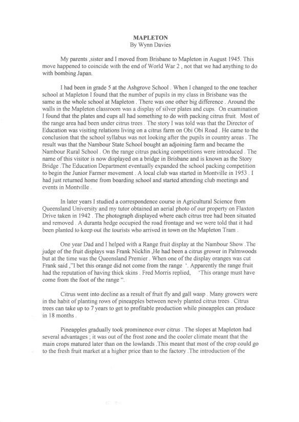 davies page 1