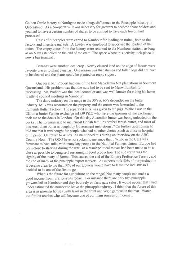 davies page 2